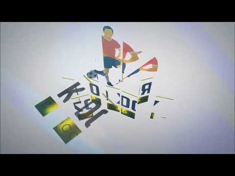 Mbappe's injury And Cristiano Ronaldo Injury  21-01-2018_Injury In La liga and ligue one
