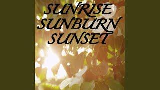 Sunrise Sunburn Sunset  Tribute To Luke Bryan (Instrumental Version)