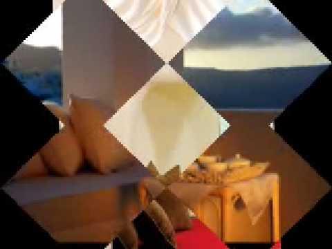 Andronis Luxury Suites - Oia Santorini