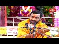 దేవతా ఆరాధనకు శ్రేష్టమైన దిశలు ఇవే..! | Brahmasri Samavedam Shanmukha Sarma | Bhakthi TV - Video