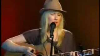 <b>Molly Jenson</b>  Give It Time Raw Rhythms Acoustic