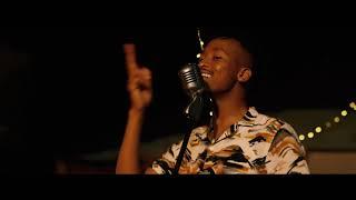 Sun EL Musician X Mthunzi   Insimbi (Official Video)