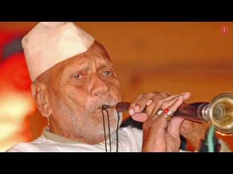 Raag Brindabani Sarang Ek Taal (Shehnai Instrumental) - By Ustad Bismillah Khan