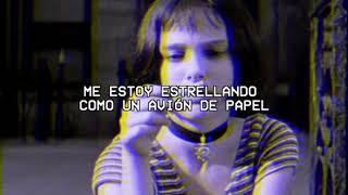 MARINA   Life Is Strange [Español]