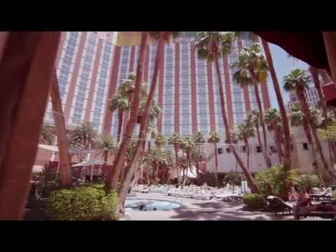 Hotel & Casino TI Treasure Island