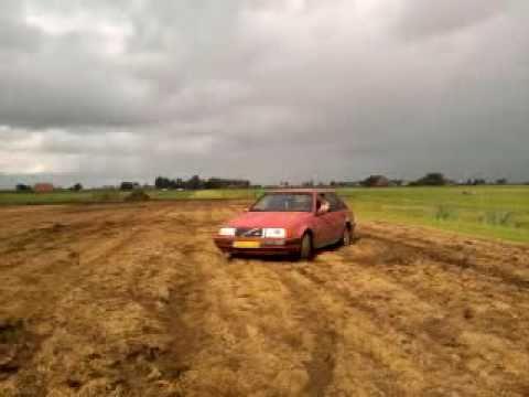 Ford der Brennpunkt der 2 Ersatz grm 1.8 Benzin