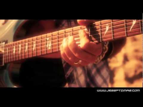 Jess P. Tzimas - Ballad for Tony