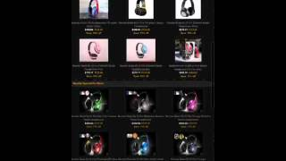 Where to buy cheap beats by dre dre