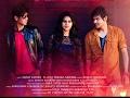 Yedhukaga Maayam Seidhai - New Tamil Music Album 2017