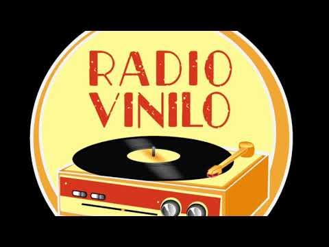 Radio Vinilo Band