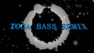LOVERBOY   Gdy Nastaje Ciemna Noc (Toca Bass Remix)