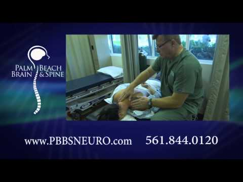 Palm Beach Brain and Spine   Neurosurgeon Wellington Florida