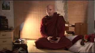 Buddha Sasana