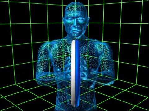 Video magsanay para sa slimming binti libreng pag-download