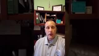 AdMedia Technologies Pvt Ltd - Video - 2