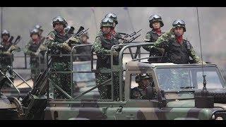 Download Video FULL VIDEO: HUT ke 72 TNI - Parade Prajurit, Alutsista, dan Akrobatik Pesawat Tempur MP3 3GP MP4