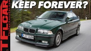 These are the Sports Cars You Keep the Longest! | What Car or Truck Should I Buy Ep. 12