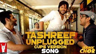 Tashreef Unplugged  Rochak Kohli