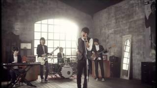 "Park Hyo Shin (박효신) ""Goodbye, Love"" Music Video (안녕 사랑아)"