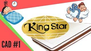 Não Compre Colchão Kingstar   CAD#1