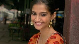 Ay Sakhi (Full Video Song) | Raanjhanaa | Sonam Kapoor
