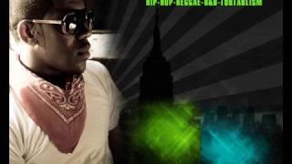 Ride Remix - Ace Hood , T-Pain, Rick Ross & Juelz Santana