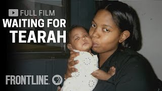 The High Cost of Mental Health Care for One Family (full film)   FRONTLINE