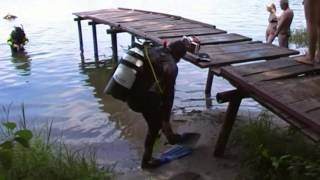 Рыбалка на озере боровое ногинского района