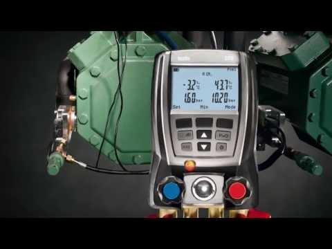 Digitale-Wartung-von-Kälteanlagen-testo570.PNG