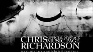 Tpain - Can't Believe It -Cover ( Remix) Chris Richardson