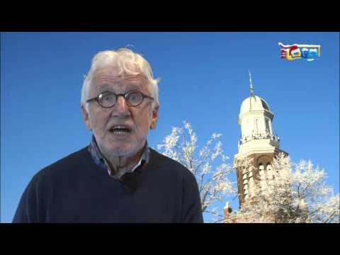 Tegenstellingen in de wereld - RTV GO! Omroep Gemeente Oldambt