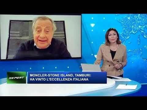 Aspettando il Recovery: le priorità del Made in Italy - intervista a Giovanni Tamburi