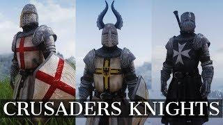 skyrim medieval armor mod xbox one - 免费在线视频最佳电影电视节目