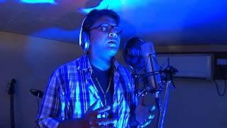A.B. BLOG Christian touching song