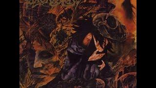 Sacrilege - The Fifth Season (Full Album) (HQ)