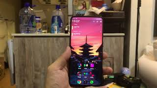 Four Tips To Improve Oppo Find X User Experience