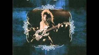 George Lynch - Cry Again - Instrumental - Dokken
