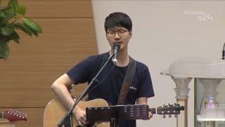 어노인팅 12집 (5곡)