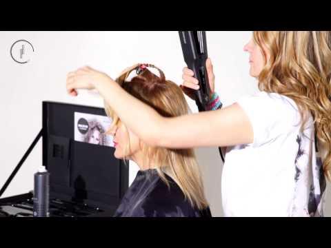 ALMAG wypadanie włosów