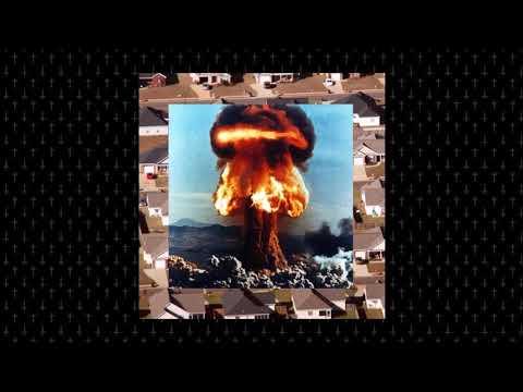 $UICIDEBOY$ - KILL YOURSELF PART XVII: THE SUBURBAN SACRIFICE SAGA