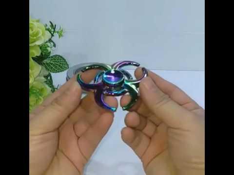 Miniflebektomiya 1 หมวดหมู่