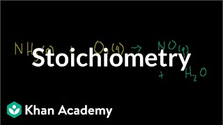 Stoichiometry: Limiting Reagent