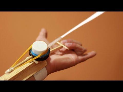 Laser- lipossakzija die Personen in moskwe