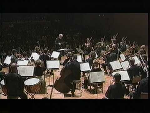 Mozart Symphony No.41, K.551 Jupiter 4th Mov.