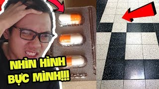NHỮNG HÌNH ẢNH KHIẾN BẠN BỰC MÌNH KHÓ CHỊU NHẤT THẾ GIỚI!!! (Sơn Đù Vlog Reaction)