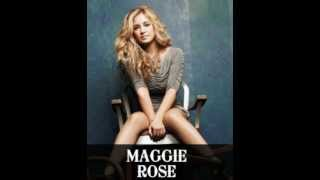 Maggie Rose - I Ain't Your Mama Lyrics
