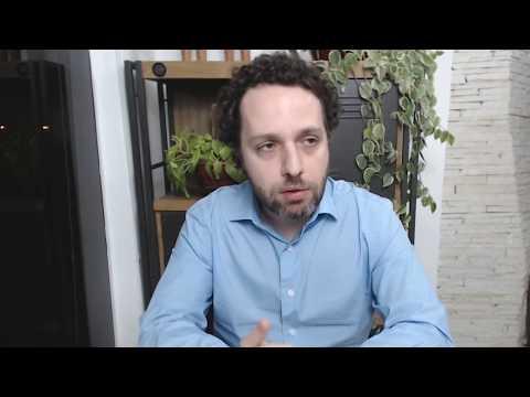 Cum tratează sinthomicina papilomelor