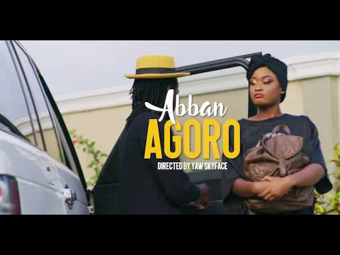Video: Abban - Agoro