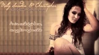 Molly Sandén & Christopher - A Little Forgiveness - Magyar Dalszöveg