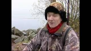 Жителям Ленинградской области  наводнения бояться не